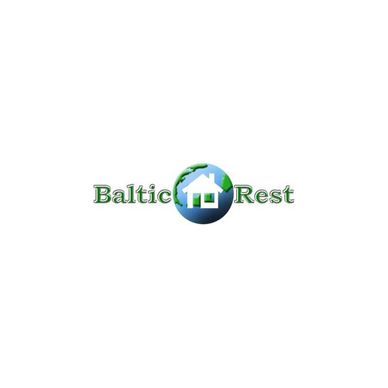 Baltic-Rest