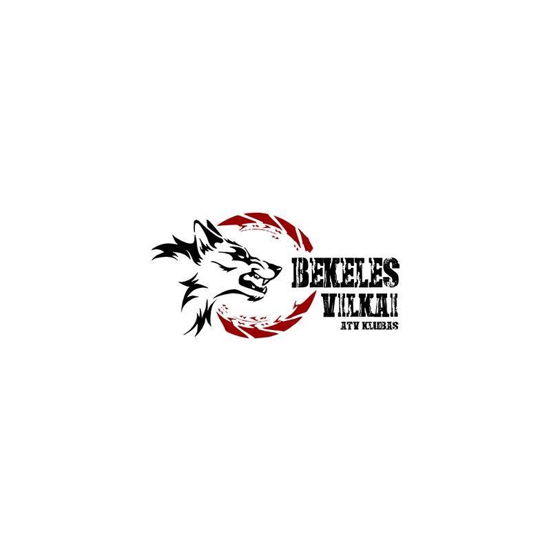 Bekeles-vilkai