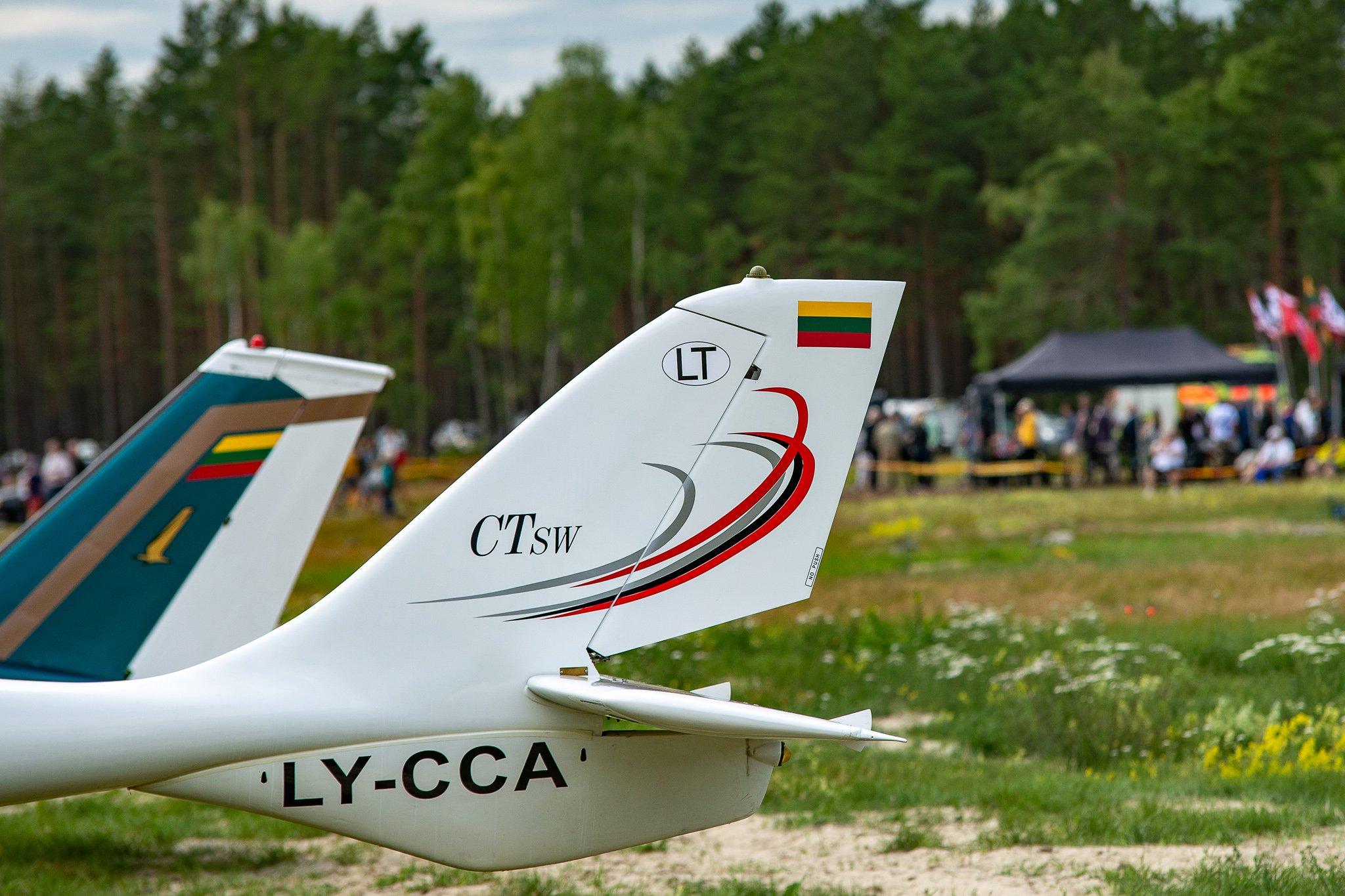 DSC 3319