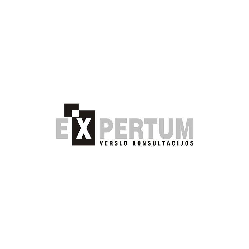Expertum-1
