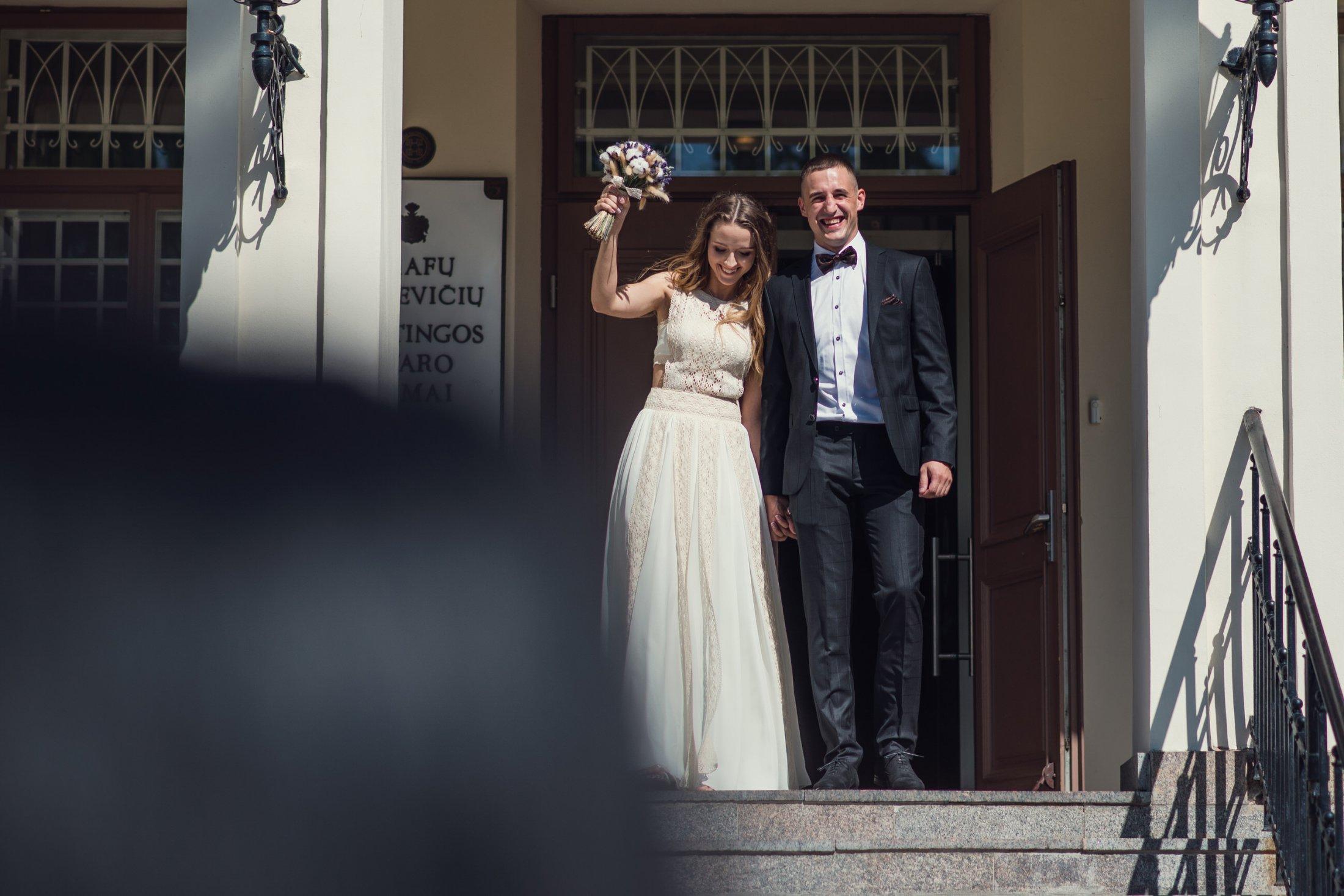 Joana&Jevgenij 0029