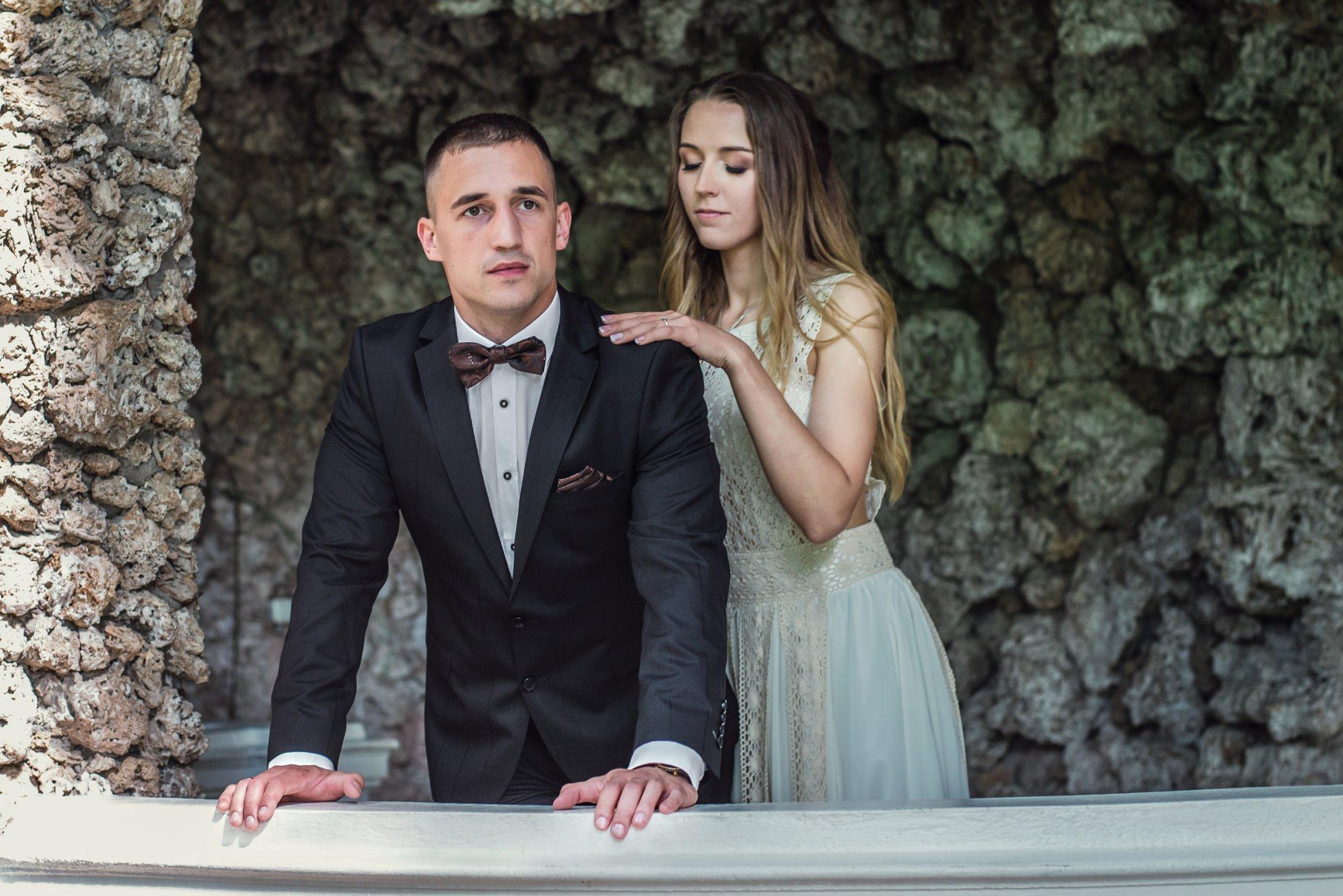 Joana&Jevgenij 0159