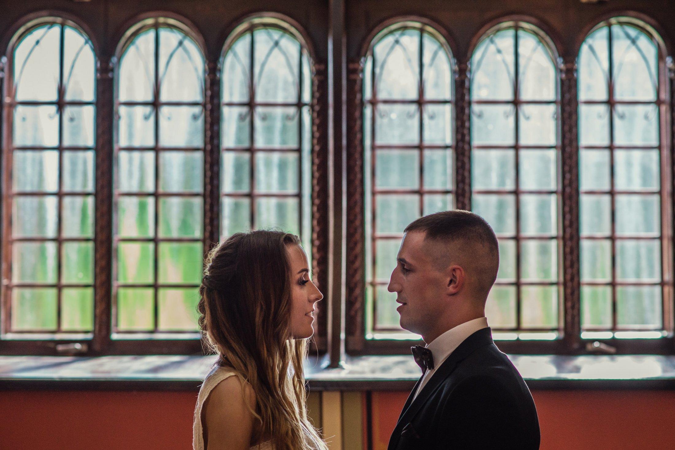 Joana&Jevgenij 0163