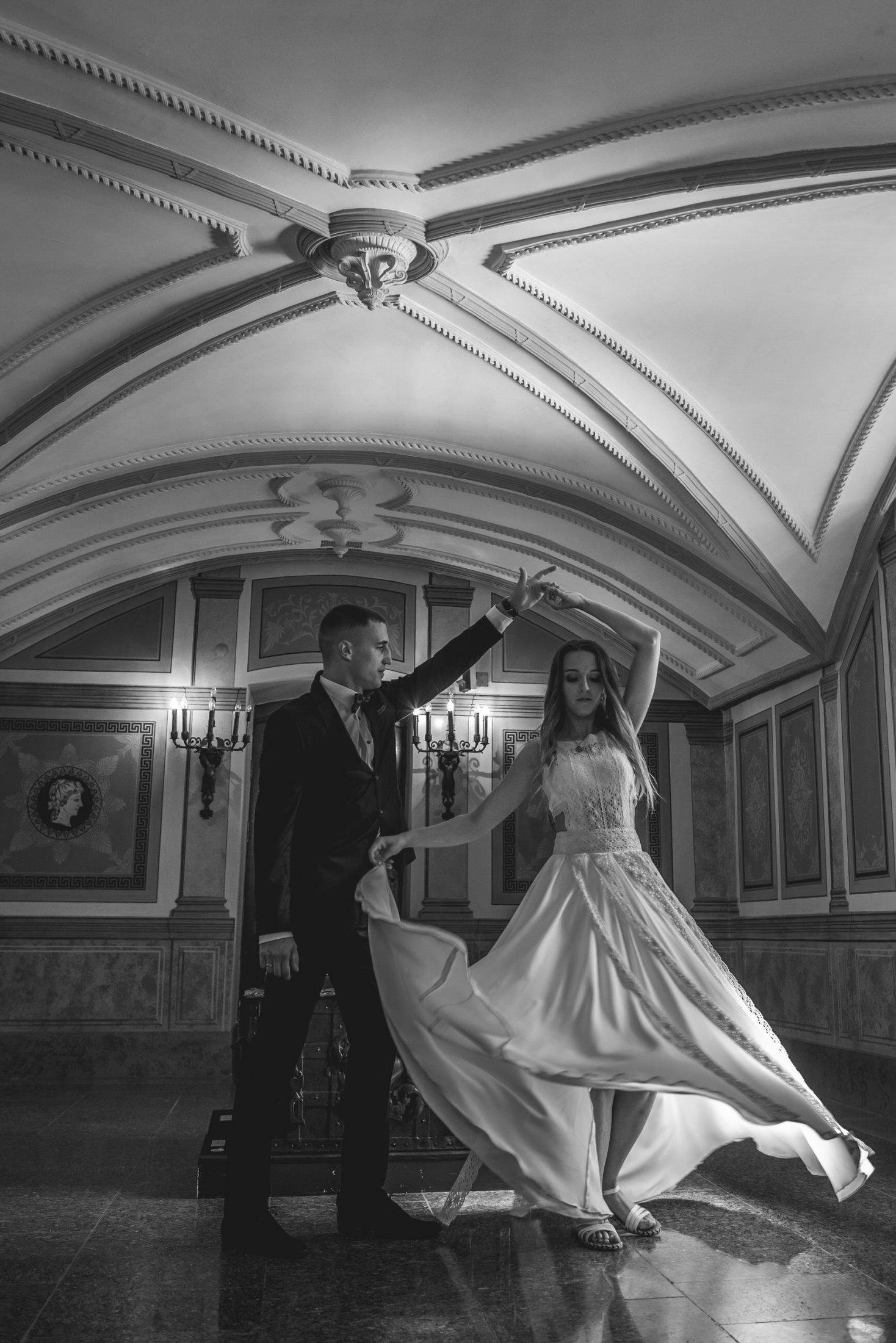 Joana&Jevgenij 0167