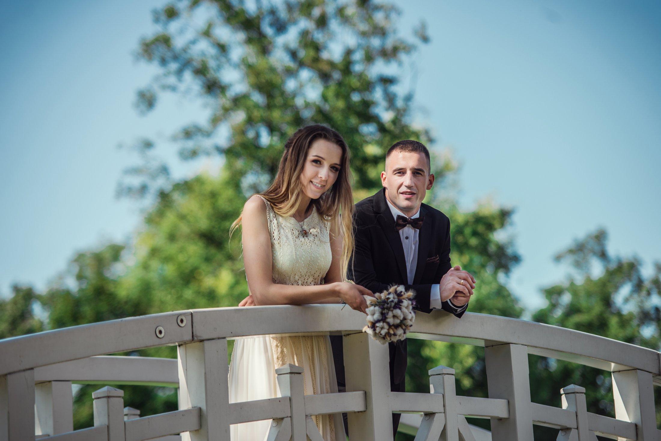 Joana&Jevgenij 0176