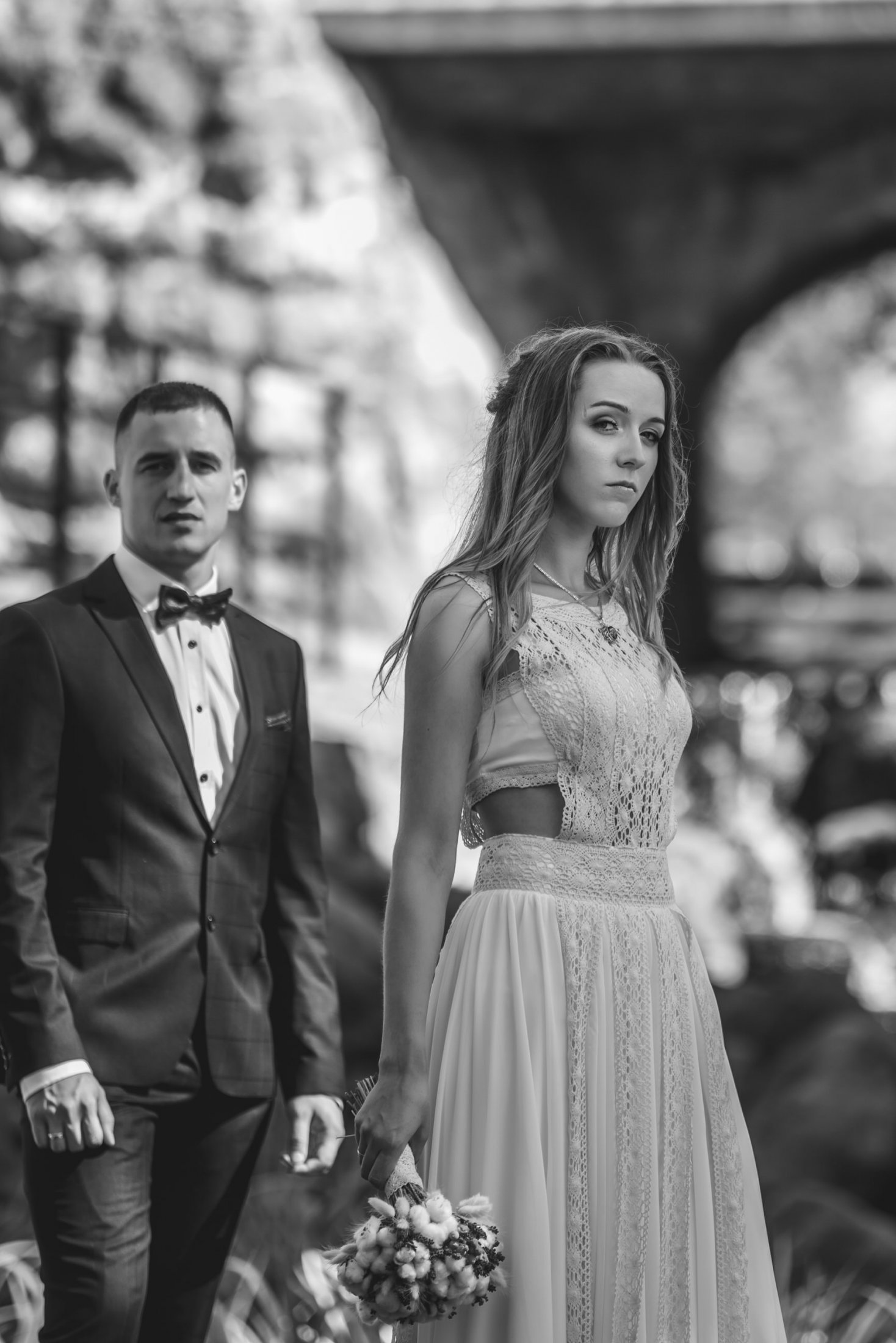 Joana&Jevgenij 0183