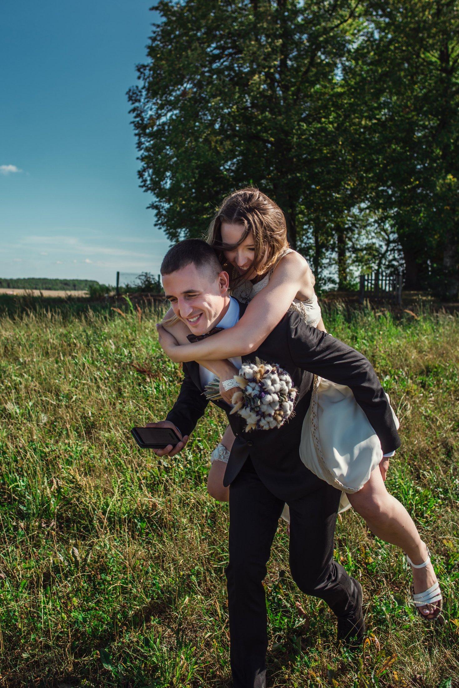 Joana&Jevgenij 0215