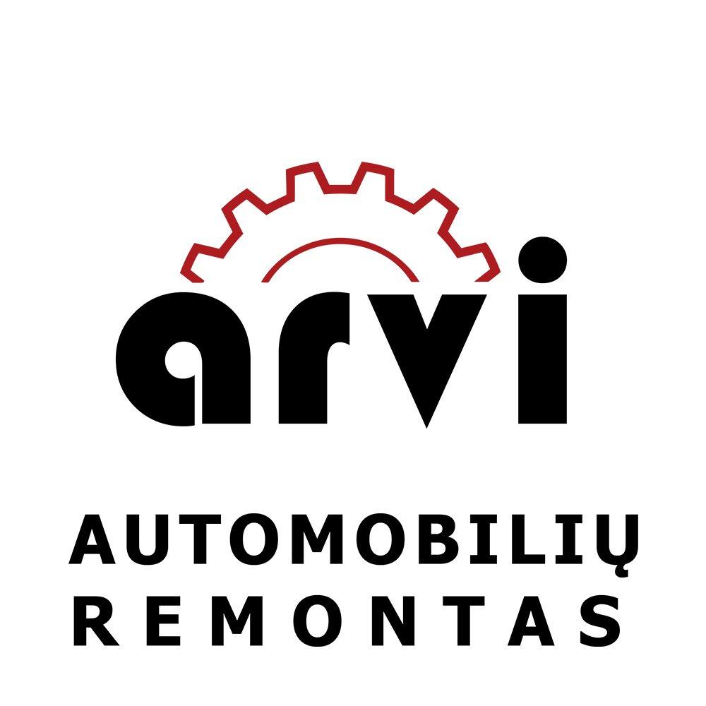 Arvi3