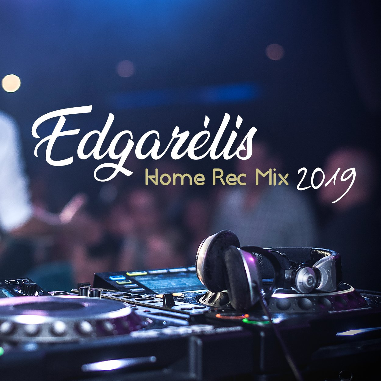 Edgarelis
