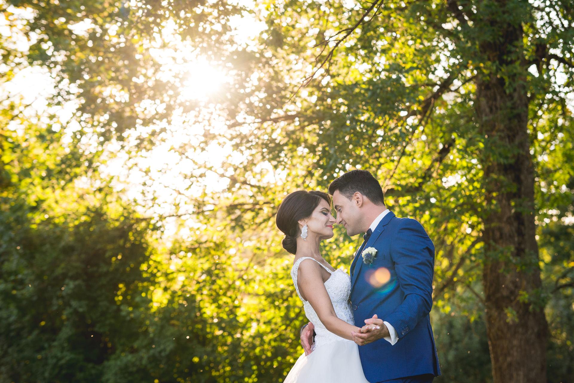 Kristinos ir Laurento vestuvės