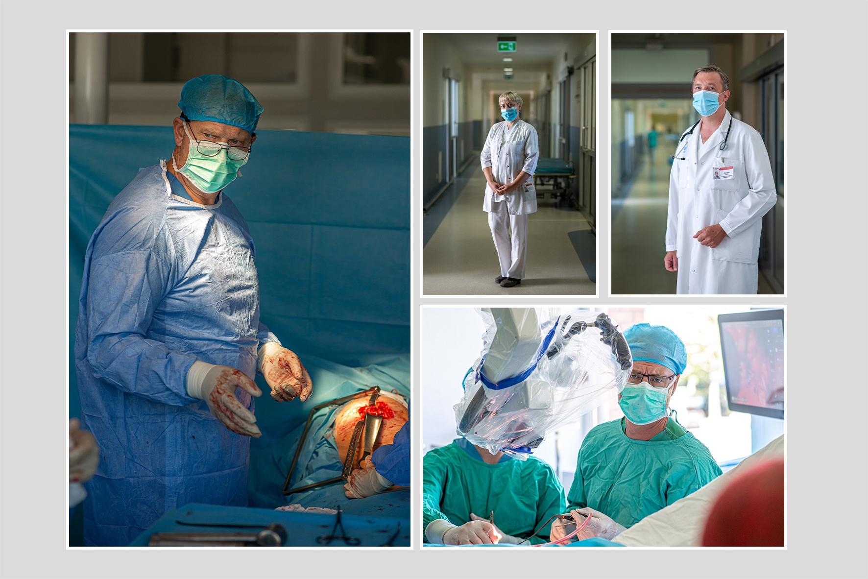 Operacinė
