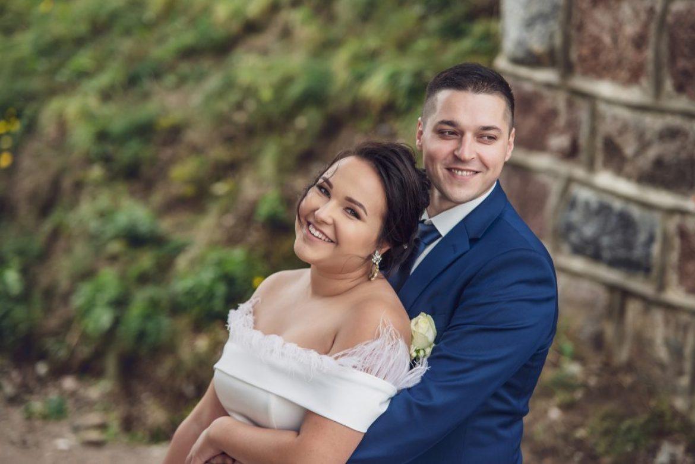 Rimantės ir Nerijaus vestuvės