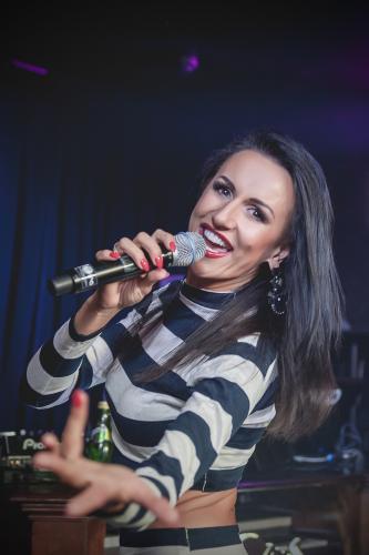Katazina
