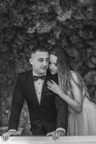 Joana&Jevgenij_0160