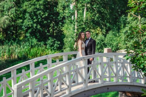 Joana&Jevgenij_0173