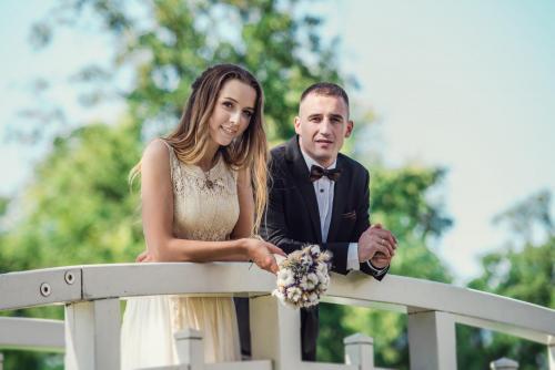 Joana&Jevgenij_0178