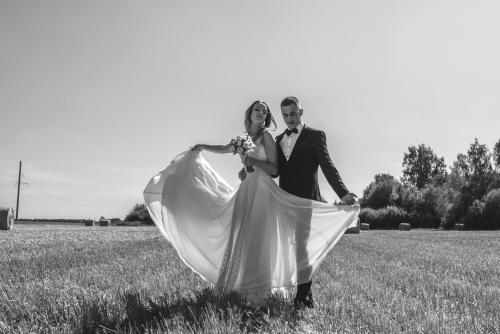 Joana&Jevgenij_0199