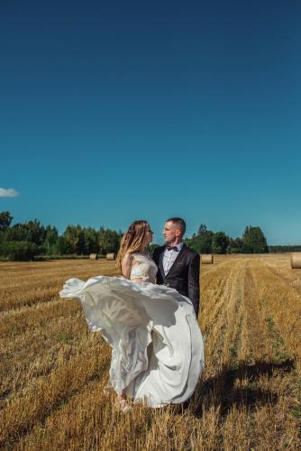 Joana&Jevgenij_0200